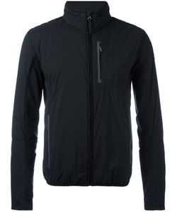 Parajumpers | High Neck Jacket Size Small