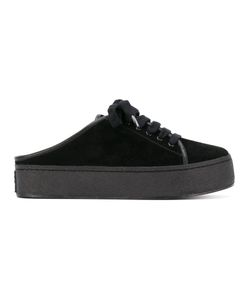 Opening Ceremony | Slip-On Trainers Size 37