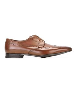 Paul Smith | Brogue Shoes 8