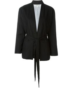 Valentine Gauthier | Castletown Kimono Style Blazer