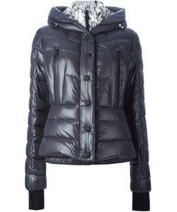 Moncler Grenoble | Hooded Padded Jacket