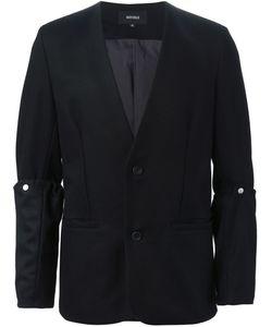 Berthold | Sleeve Detail Blazer