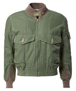 Digawel   Bomber Jacket