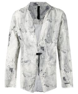 Army Of Me | Cracked Ink Blazer
