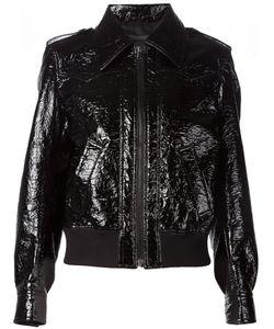 Comeforbreakfast | Classic Collar Jacket