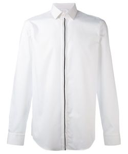 Boss Hugo Boss | Line Placket Shirt