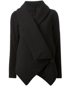 Forme D'expression   Padded Asymmetric Jacket