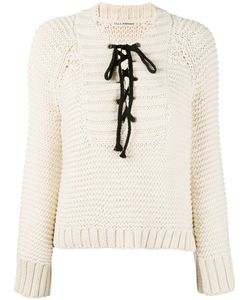 Ulla Johnson | Marland Knit Jumper Women