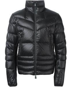 Moncler Grenoble | Zipped Padded Jacket