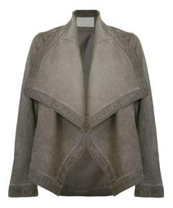 Uma | Oversized Jacket