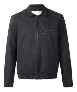 Patrik Ervell | Mechanics Jacket