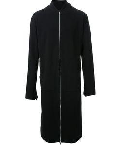 Thamanyah | Long Coat Large