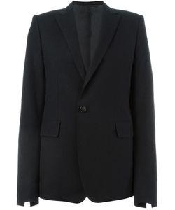 Carol Christian Poell | Blazer Jacket