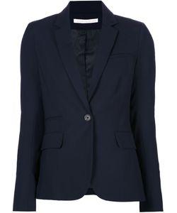 Veronica Beard | Blazer Jacket