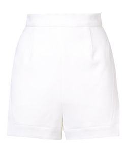C/Meo | Cinched Shorts S