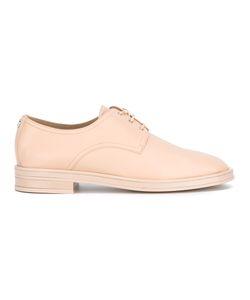 Giorgio Armani | Lace-Up Shoes Size 40