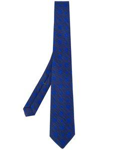 Borrelli | Square Pattern Tie One