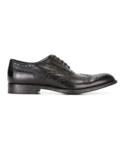 Paul Smith | Classic Brogues 6.5
