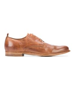 Officine Creative | Mono 1 Derby Shoes Calf