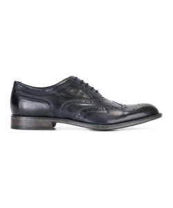 Paul Smith | Classic Brogues 9