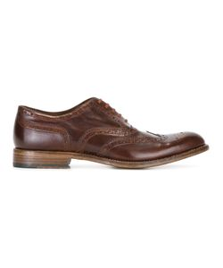 Paul Smith | Classic Brogues 10.5