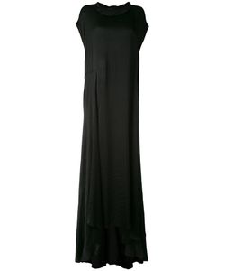 Haider Ackermann | Long T-Shirt Dress Women