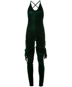 Y / Project | Segmented Jumpsuit