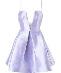 Alex Perry | Ruby Dress Size 4