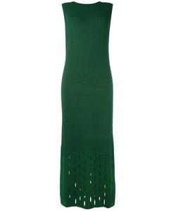 Nomia | Long-Length Dress S