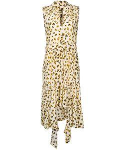 Kitx | Roar Dress 12