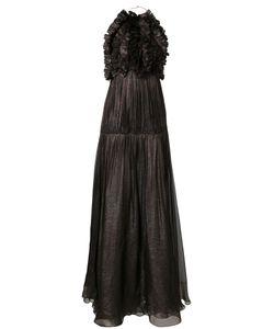 Maria Lucia Hohan   Malati Dress