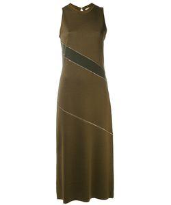Nina Ricci | Detail Dress