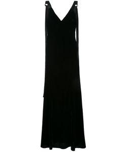 Manning Cartell | Indecent Proposal Dress