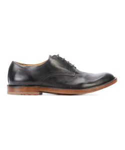 Officine Creative | Atitude 301 Derby Shoes Calf