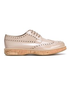 Church's | Keely Brogues 38