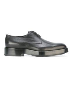 Jil Sander | Achilles Shoes Size 43