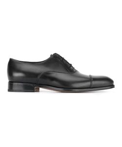 Salvatore Ferragamo | Oxford Shoes