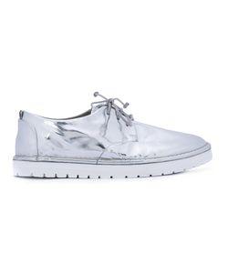 Marsèll | Lace-Up Shoes