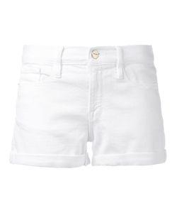 Frame Denim   Cutoff Shorts 27