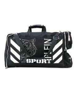 Plein Sport | Printed Holdall One