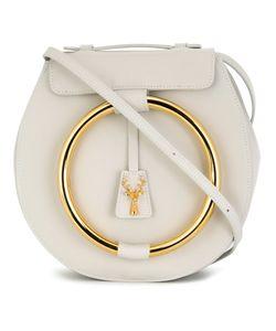 Savas | Mini Sandra Shoulder Bag