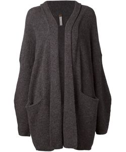 Soyer | Loose Fit Cardigan