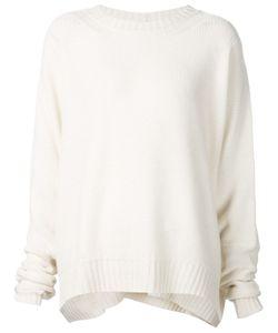 Urban Zen | Oversized Sweater