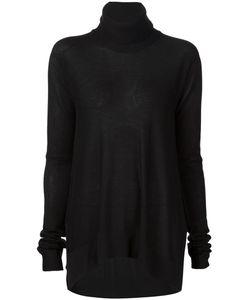 Urban Zen | Roll Neck Sweater