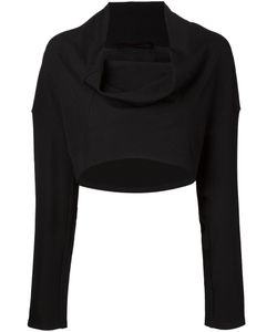 Jean Pierre Braganza | Invader Sweater