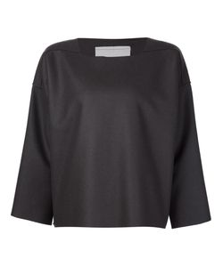 Toogood | The Potter Boxy Knit Top