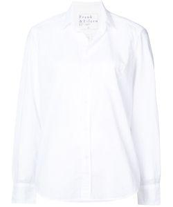Frank & Eileen | Eileen Classic Fit Shirt Women