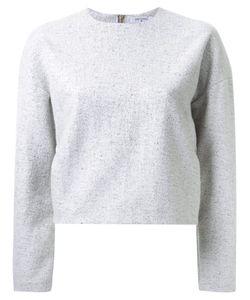 Fad Three | Boxy Sweater