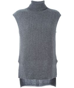 Loma | Imogen Sleeveless Sweater