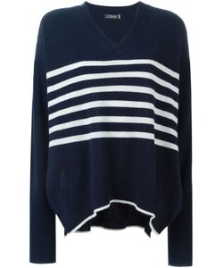 Loma | Magda Striped Sweater